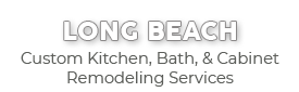 Long Beach Custom Kitchen, Bath, & Cabinet Remodeling Services-new logo